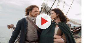 'Outlander' Season 3 spoiler: Sam Heughan, Caitriona Balfe reveal what to expect
