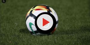 Video: Fantacalcio: tutti i rigoristi delle 20 squadre di Serie A