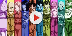 'Dragon Ball Super Episode 107 not airing next week; Frost's plans detailed