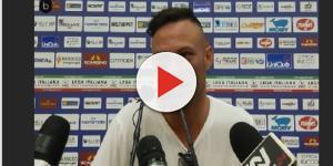 VIDEO: Catania - Lecce, non solo Di Piazza: due big saranno assenti