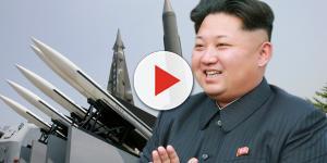 Gay? Segredo íntimo do ditador da Coreia do Norte é revelado e abala