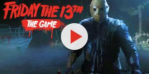 'Friday the 13th: The Game' Jason steals Chad's exposure in the new DLC trailer