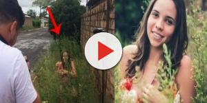 Fotografias que provam que você não deve acreditar em tudo que vê na internet