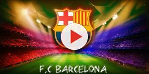 Clash au FC Barcelone: Lionel Messi quitte le Barça !