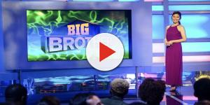 'Big Brother 19' spoilers: Week 10 recap includes Veto plan, eviction target