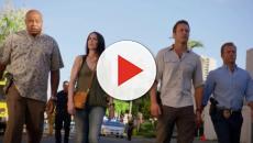 'Hawaii Five-O' Season 8: Fan favorites upped to series regulars