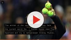 Is Roger Federer going to win the 2017 US Open?