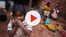 Erradicar la pobreza en 10 años significa exterminio de nuestros indígenas