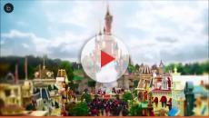 Disneyland París veta la entrada de un niño