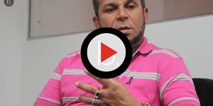 Vidente Carlinhos ressurge e revela a pior de todas suas previsões