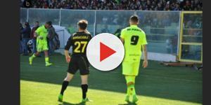 VIDEO: Shock Lecce, è ufficiale: maxi- squalifica per bomber Di Piazza
