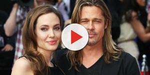 Segredo revelado: Brad Pitt abre o jogo e fala motivos do fim do casamento