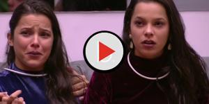Assista: Perdeu tudo? Emilly Araújo fala sobre falência, após o BBB