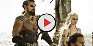 5 coisas que você não sabia sobre as cenas íntimas de Game of Thrones