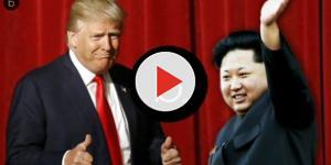 Ci sarà una guerra tra gli USA e il regime di Pyongyang?