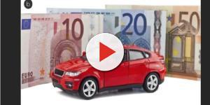VIDEO: Stangata in arrivo sul bollo auto? Ecco l'ipotesi
