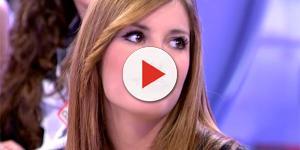 Gala, ex tronista de 'MYHYV', anuncia su embarazo por sorpresa