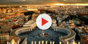 VIDEO: In Italia un immobile su cinque è di proprietà del Vaticano