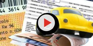 Video: Bollo auto 2018, sarà tassa progressiva? Stangata per milioni di auto