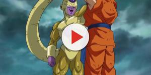 Dragon Ball Super: títulos y sinopsis de los episodios 107, 108 y 109