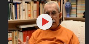 VIDEO: Giulietto Chiesa: 'Guerra atomica inevitabile contro la Cina'