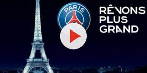 PSG / OM : Mbappé choqué par le public marseillais !
