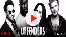 'The Defenders' Season 2: Who will replace Jessica, Luke, Daredevil, Iron Fist?