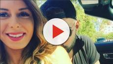 Sarah Lopez et Vincent Queijo se séparent, découvrez la raison de leur rupture