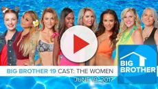 Evel Dick blasts 'Big Brother 19' as the worst season ever