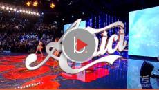 Video: Amici di Maria De Filippi news: Fabrizio Moro lascia il talent