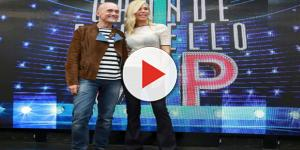 Video: GF VIP 2: arriva un concorrente misterioso, ecco chi è