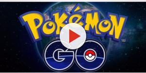'Pokémon GO' Gen 3 may not be as successful as everyone hopes