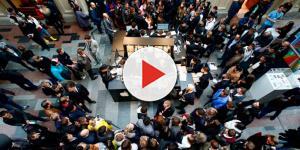 Todo sobre el nuevo iPhone 8 de Apple
