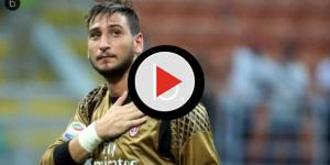 Video: Calciomercato Milan, Donnarumma al PSG? Ecco il possibile sostituto