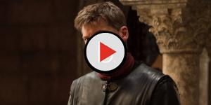 'Game of Thrones' : Jaime Lannister en dit plus sur la saison 8 !