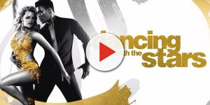 Full 'Dancing with the Stars' 2017 cast revealed hours before announcement