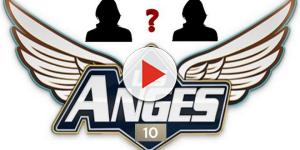 La production des Anges 10 souhaite engager ces candidats