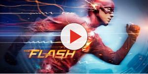 'The Flash' Season 4: First photos for the girl-powered episode we all need