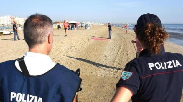 VIDEO: Stupri Rimini, riempito di insulti il profilo Facebook del 'capo branco'