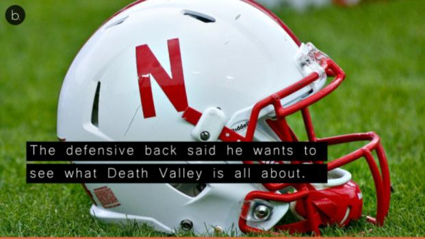 Longtime Nebraska football commit planning on visiting other schools