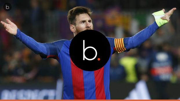 Lionel Messi não renova com Barcelona e essa é a explicação; veja