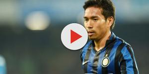 Video: Inter, ragioni di marketing dietro la permanenza di Nagatomo