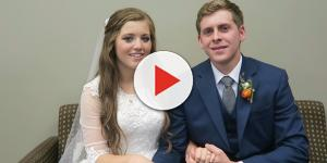 Joy-Anna Duggar Forsyth's family allegedly worried about her rebel husband