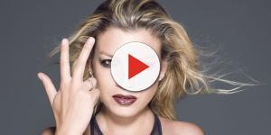 Il gesto di Emma Marrone in diretta su Instagram fa infuriare i fan: il video