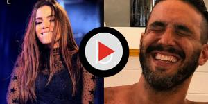 Ao ser questionada se dorme pelada Anitta responde na lata pra André Marques
