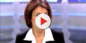 Brutales críticas a Juana Rivas por lo que no se ha visto en 'El Programa de AR'