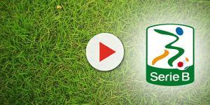 Video: Abbonamenti Serie B, numeri sorprendenti per Cesena, bene Parma e Foggia
