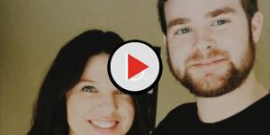 Anna Duggar attack Joy-Anna Duggar's hubs Austin Forsyth about pregnancy scandal