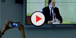 Vídeo: Escandaloso acto de TVE que ha enfadado a Podemos y a sus votantes
