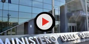 Video: Pancetta ritirata dal mercato perché infetta, ecco i lotti interessati